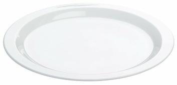 Tescoma Тарелка мелкая Gustito 27 см