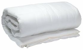 Одеяло Silk Lab Silver Теплое