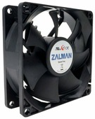 Система охлаждения для корпуса Zalman ZM-F1 PLUS(SF)