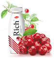 Нектар Rich Утонченная вишня x 12