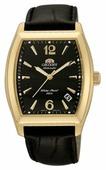 Наручные часы ORIENT ERAE005B