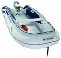 Надувная лодка Honda T40 AE2