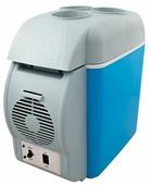 Автомобильный холодильник Golden Snail GS-9209