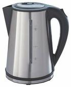 Чайник Maxtronic MAX-2523