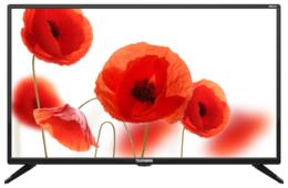 """Телевизор TELEFUNKEN TF-LED32S05T2 31.5"""" (2019)"""