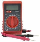 Мультиметр UNI-T UT20B