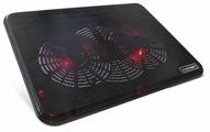 Подставка для ноутбука CROWN MICRO CMLC-202T