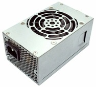 Блок питания Sea Sonic Electronics SSP-300TGS Active PFC 300W
