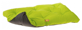 Подушка для собак Ferplast Soffy 65 64х40х10 см
