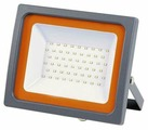Прожектор светодиодный 30 Вт jazzway PFL-SC 30W (6500K IP65)