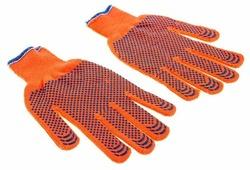 Перчатки Hammer 230-027 2 шт.