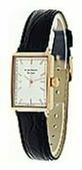 Наручные часы ROMANSON DL5163SLW(BK)