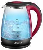 Чайник Аксинья КС-1040