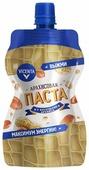 VICENTA Арахисовая паста с кусочками арахиса
