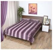Плед Мягкий сон Veroni, 200 x 240 см (ПФ-200-09)