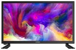 Телевизор Irbis 20S31HD302B