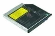 Оптический привод Lenovo 46M0902 Black