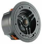 Акустическая система Monitor Audio CP-CT150