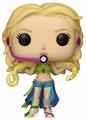 Фигурка Funko POP! Rocks: Britney Spears - Slave 4U 36651