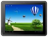 Планшет Armix PAD-930 3G 8Gb