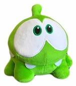 Мягкая игрушка Играмир Ам-Ням 24 см