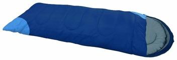 Спальный мешок GreenWood FS-1008