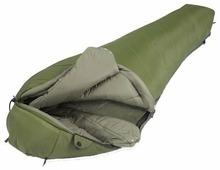 Спальный мешок Tengu MK 2.32SB