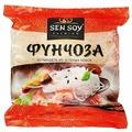 Вермишель Sen Soy Фунчоза из зеленых бобов 100 г