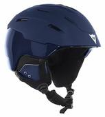 Защита головы Dainese D-Brid Helmet
