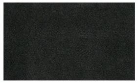 Фильтр угольный Krona CAJ 5