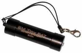 Диктофон Edic-mini Tiny B47-300h