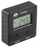 Уклономер электронный ADA instruments RUMB А00481