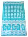 Простыня Речицкий текстиль махровая На прогулке 104 х 160 см