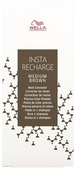 Средство Wella Professionals консилер Insta Recharge, коричневый, 1.2 г