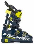 Ботинки для горных лыж Fischer Rc4 Podium Gt 130 Vff