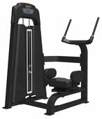 Тренажер со встроенными весами Bronze Gym LD-9018