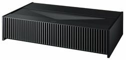 Проектор Sony VPL-VZ1000ES