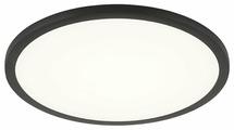 Встраиваемый светильник Citilux Омега CLD50R152
