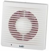 Вытяжной вентилятор Ballu Green Energy GE-150 18 Вт