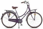 Городской велосипед STELS Navigator 310 Lady 28 V020 (2019)