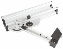 Аксессуары для инструментов Угловая направляющая Status MB 440