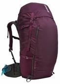 Рюкзак THULE AllTrail 45 Women's