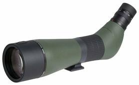 Зрительная труба Hawke Frontier ED 20-60x85