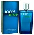 Туалетная вода JOOP! Jump