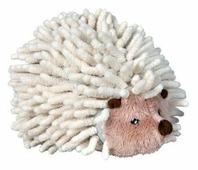 Игрушка для собак TRIXIE Hedgehog (35934)