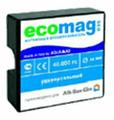Умягчитель Ecomag 035