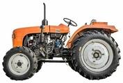Мини-трактор Кентавр Т-242