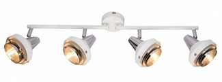 Спот Globo Lighting Rorge 54301-4