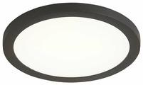 Встраиваемый светильник Citilux Омега CLD50R082