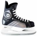 Хоккейные коньки СК (Спортивная коллекция) Profy Lux 5000
